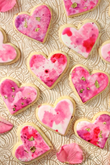 watercolor-rose-sugar-cookies-2